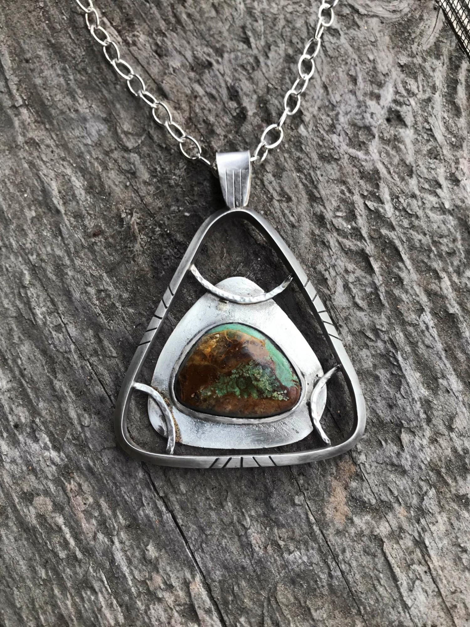 monte-rhodes-natural-gemstone-jewelry-turquoise.jpg