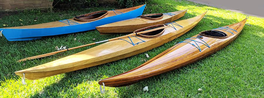 handmade-kayak-rhodes-w.jpg