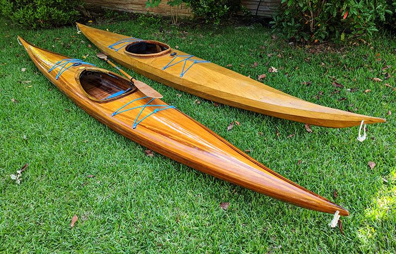 handmade-kayak-rhodes-wood-w.jpg