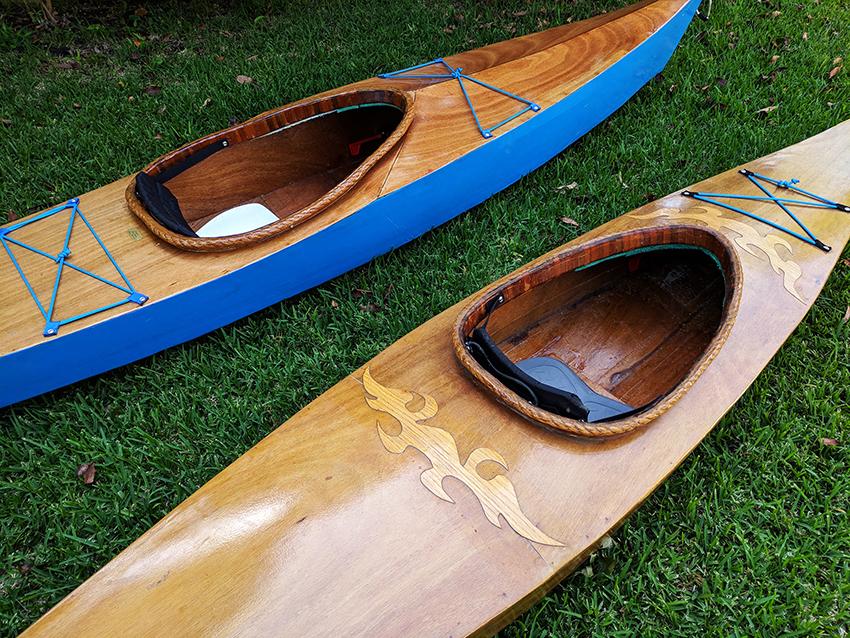 monte-rhodes-handmade-boats-w.jpg