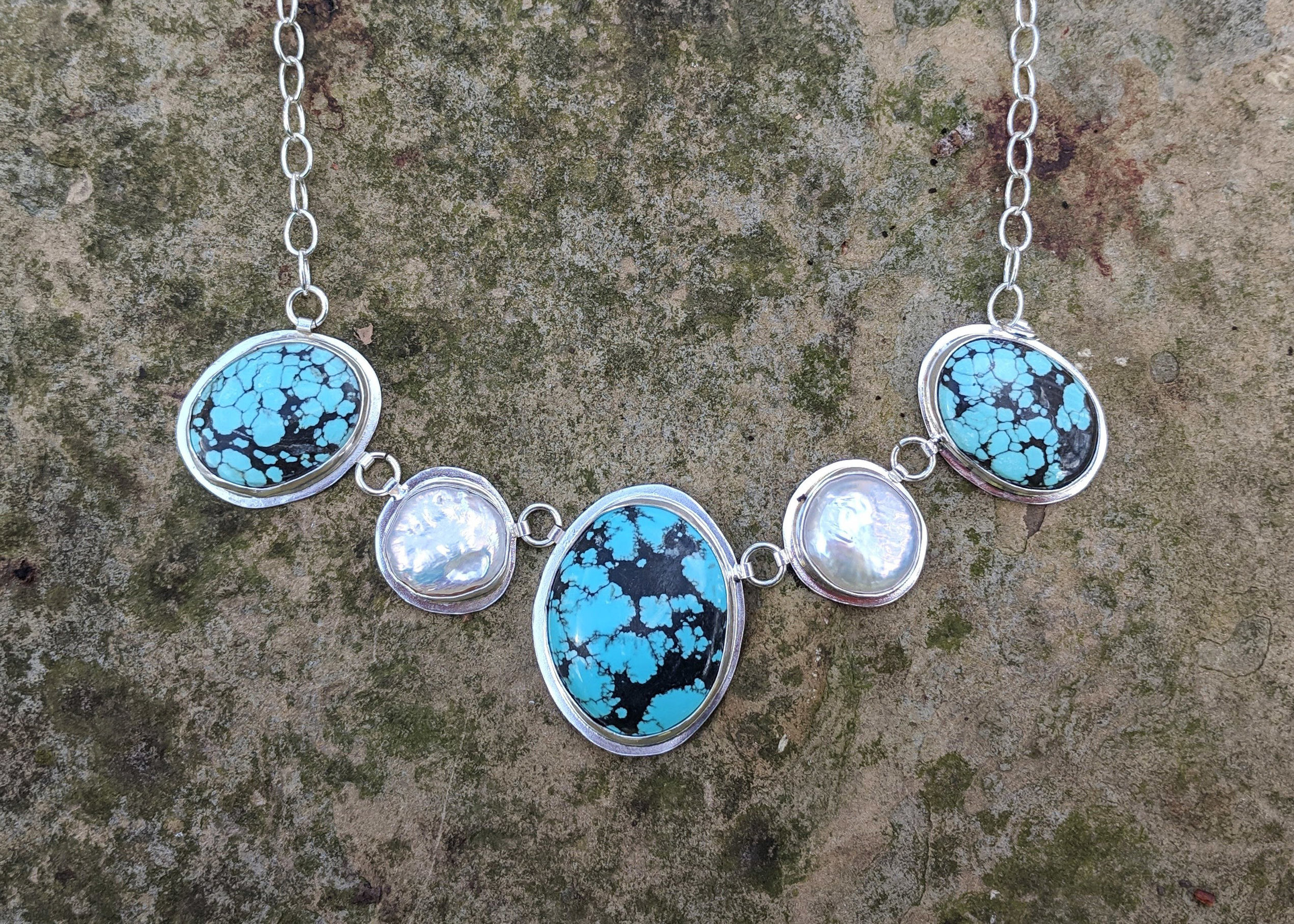 m-rhodes-turquoise-pearl-necklace.jpg