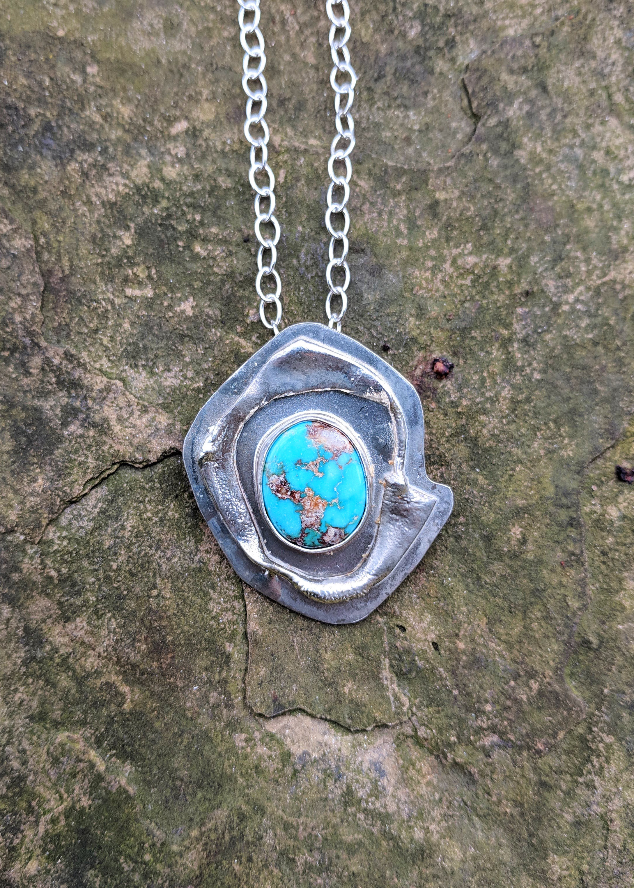 sterling-silver-pendant-turquoise-monte-rhodes.jpg