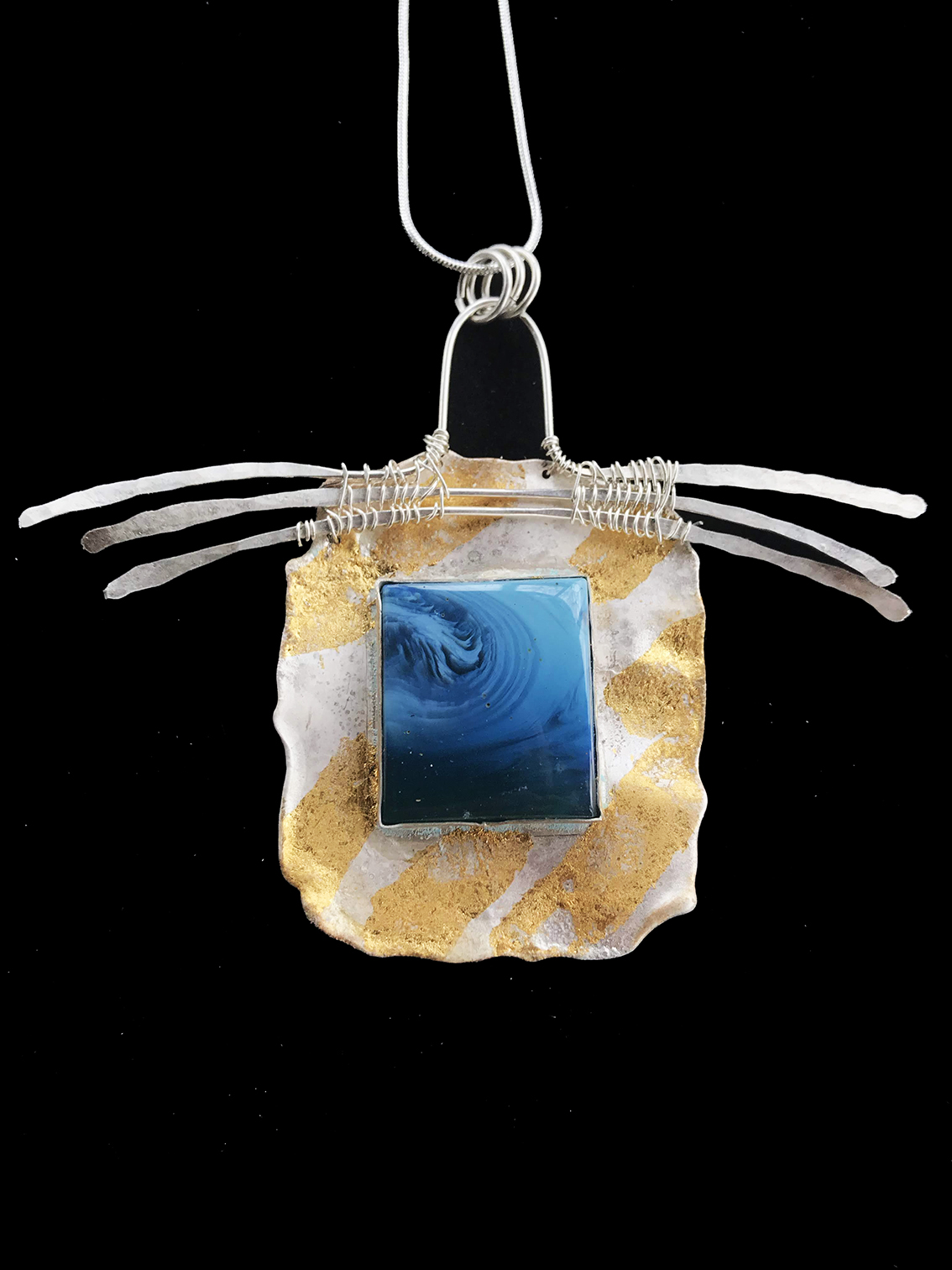 Keum Boo Jewelry
