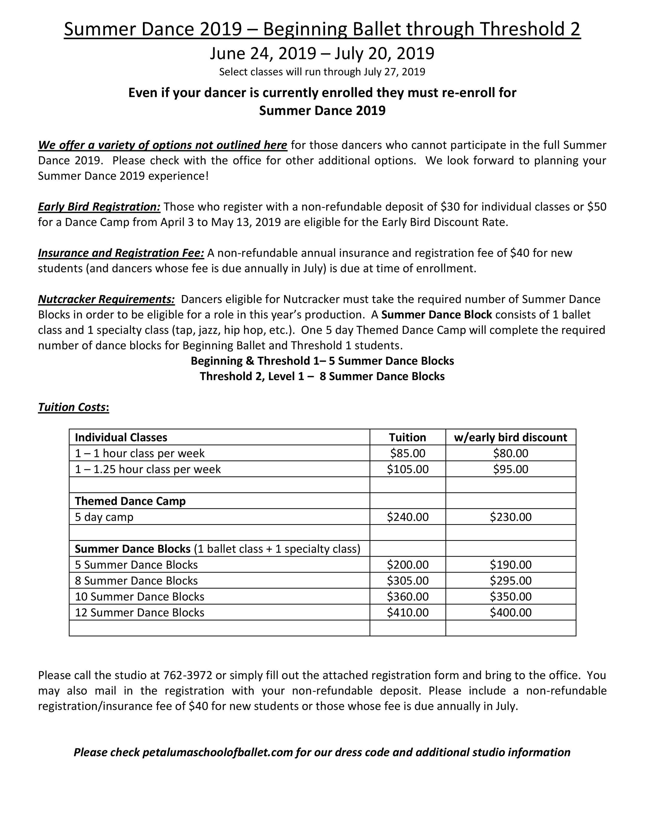 Money beg - thresh 2 2019-page-001.jpg