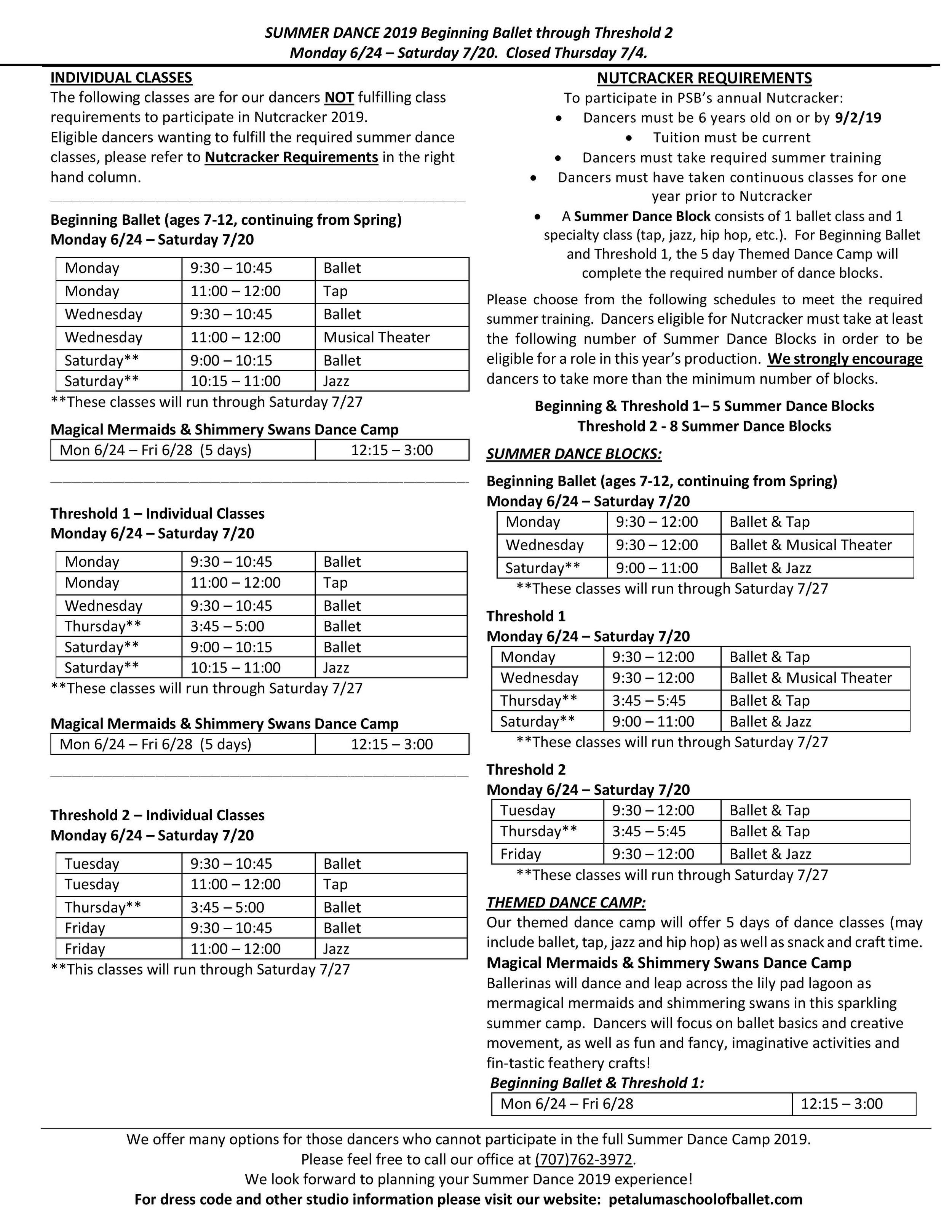 Class ScheduleSMR 19 beg. thru Thresh 2-page-001.jpg