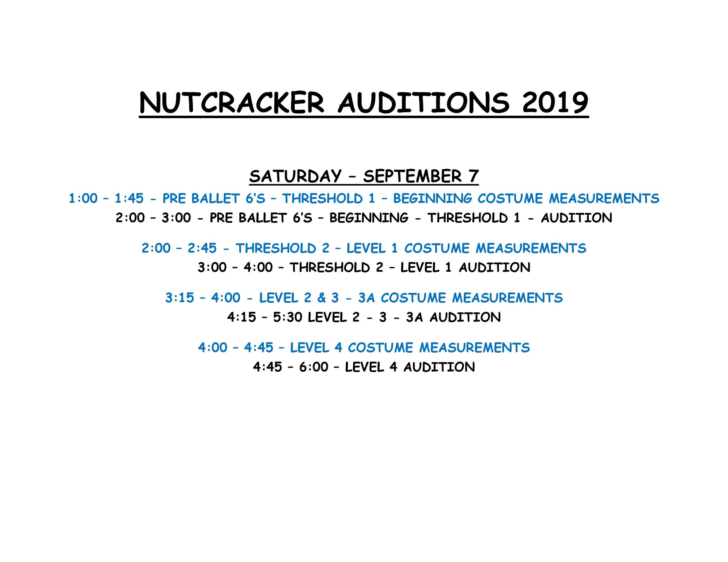 audition times 2019-page-001 (1).jpg