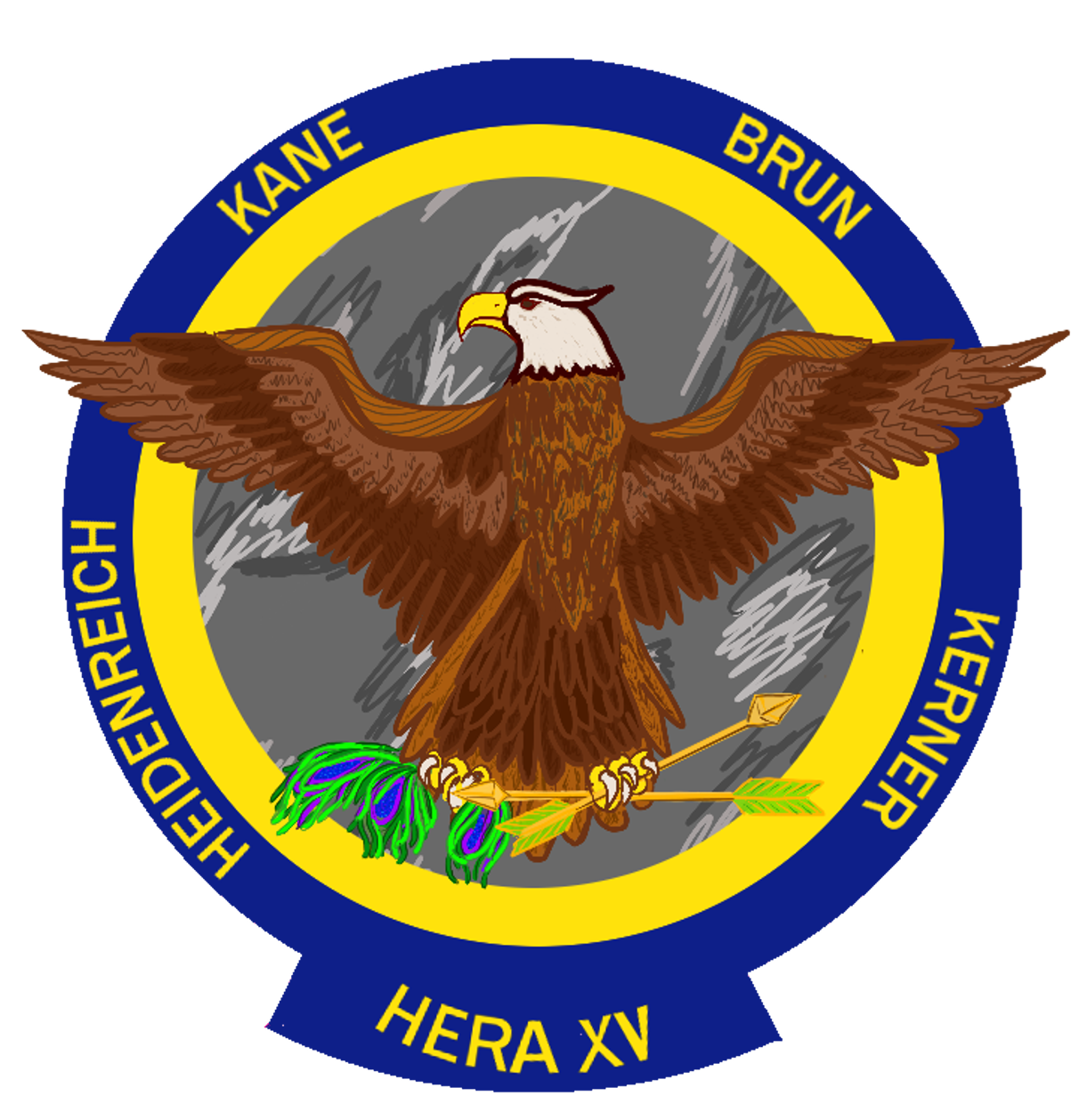 HERA XV Mission  - Mission Dates: October 27 to December 11 of 2017Crew: 4 manned mission: One commander, one flight engineer and two mission specialistsLocation: HERA Habitat at Johnson Space Center HoustonMore Information: HERA Analog Missions