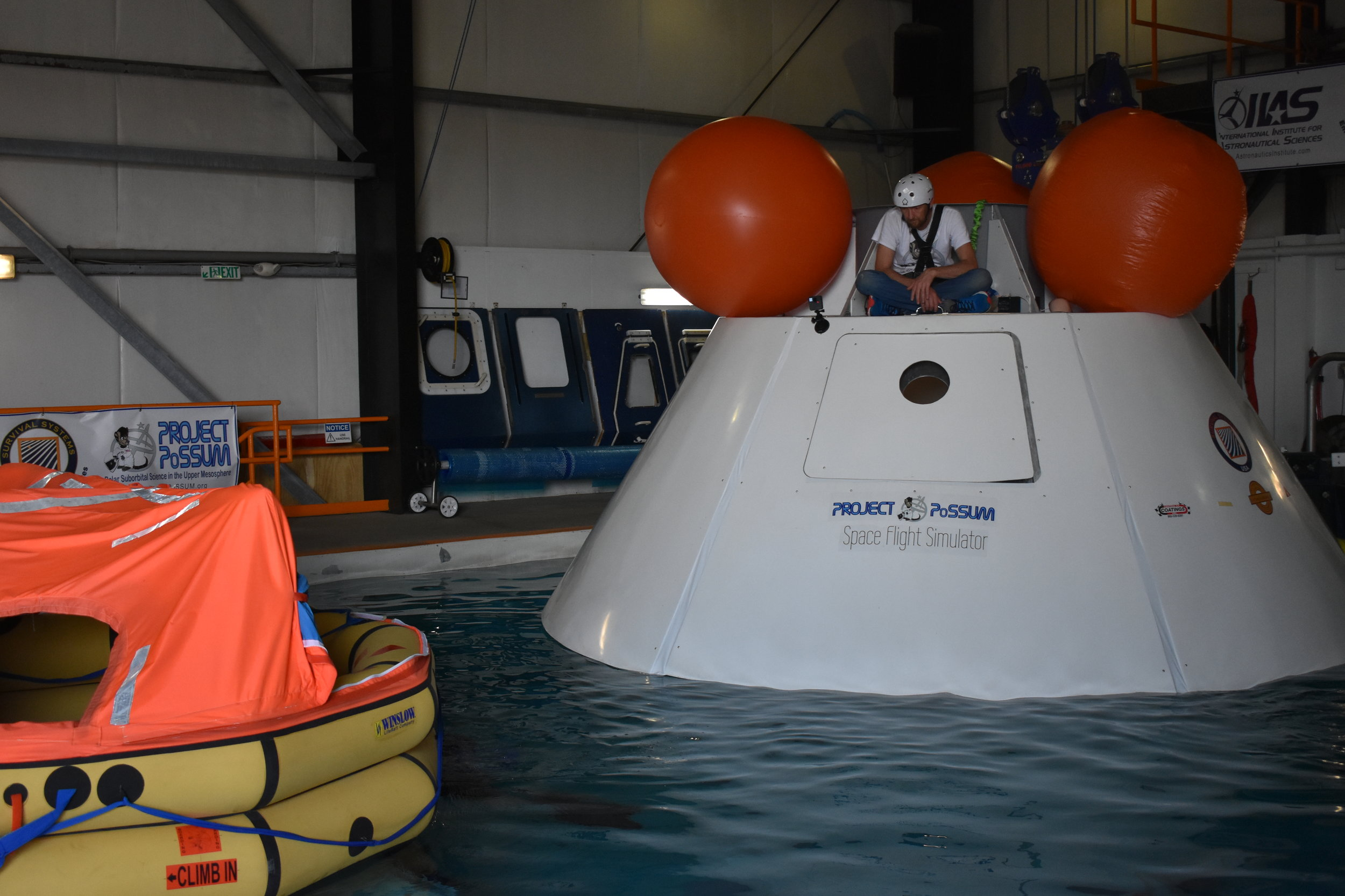 9 orion splashdown.JPG