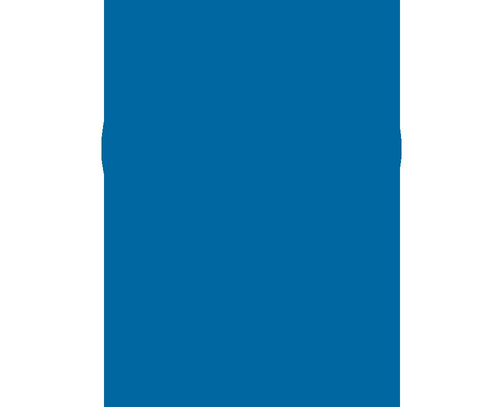ILC_partner_blue.png