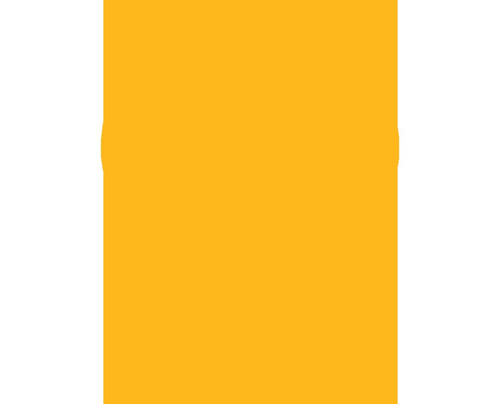 ILC_transform_yellow.png