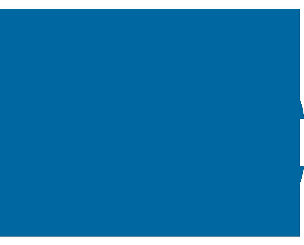 ILC_ilc_blue.png