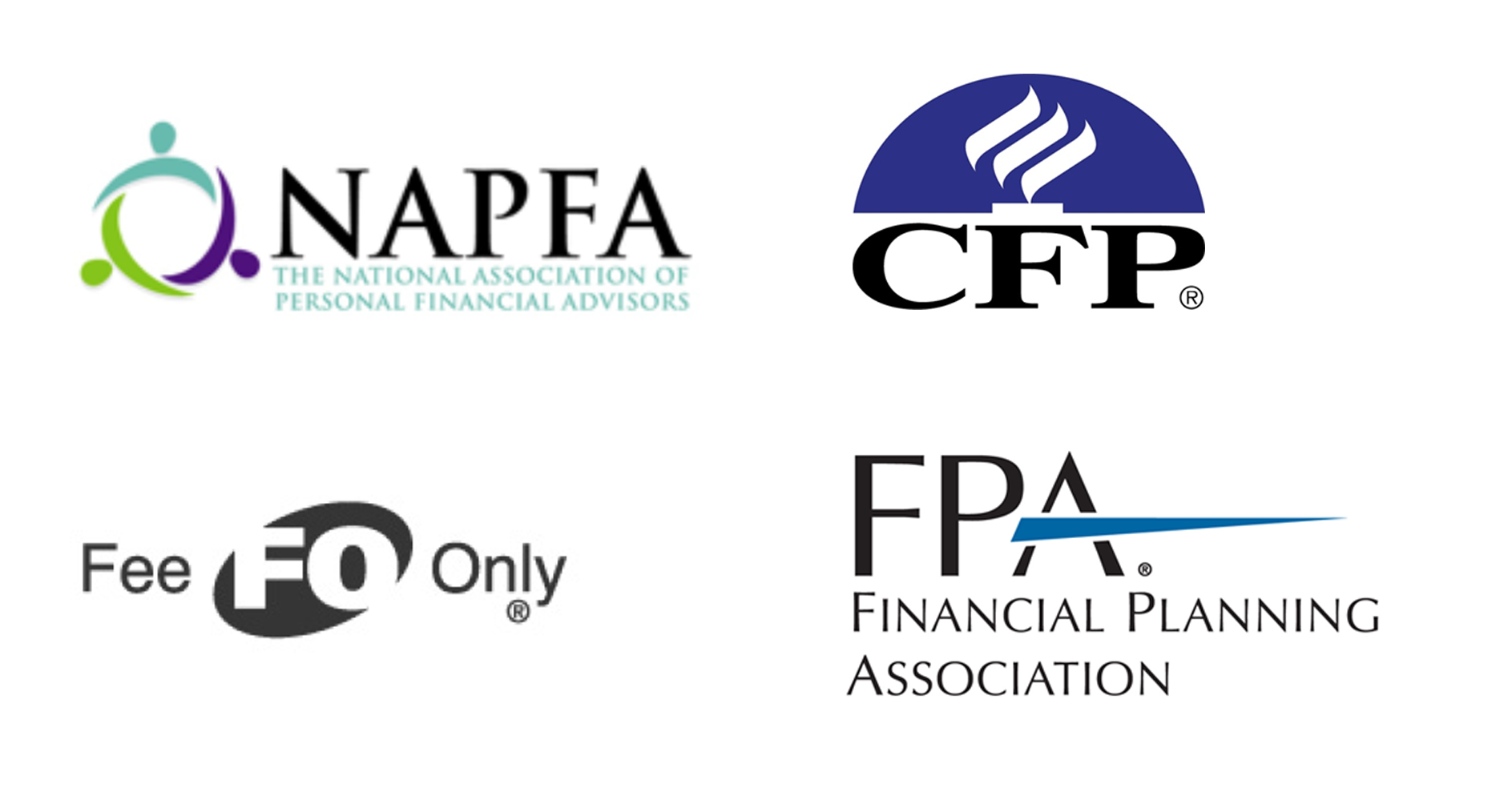 Financial-logos-3.png