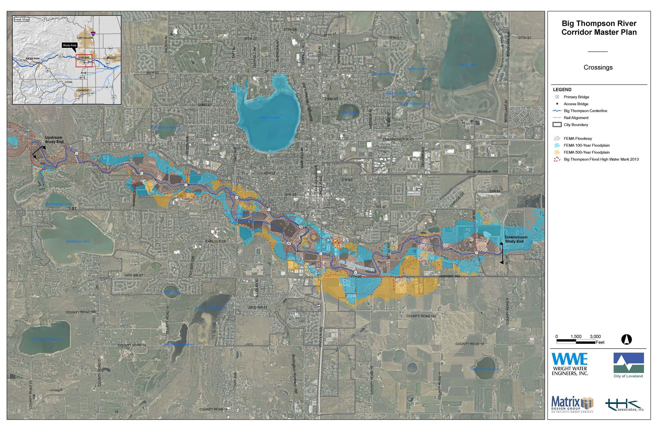 Stream Corridor Mapping_Page_01.jpg