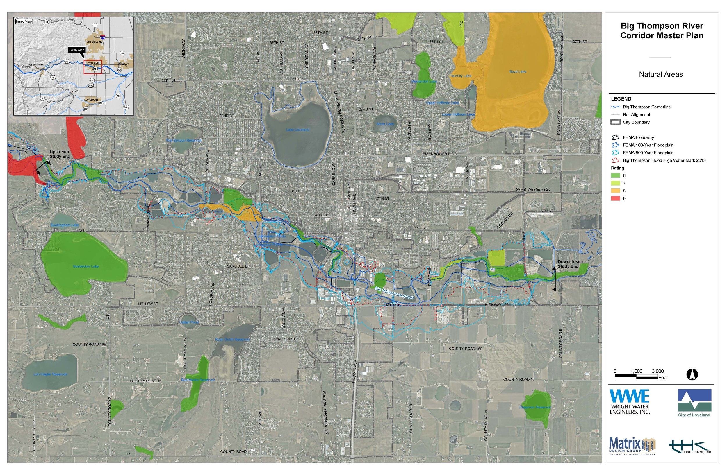 Stream Corridor Mapping_Page_07.jpg