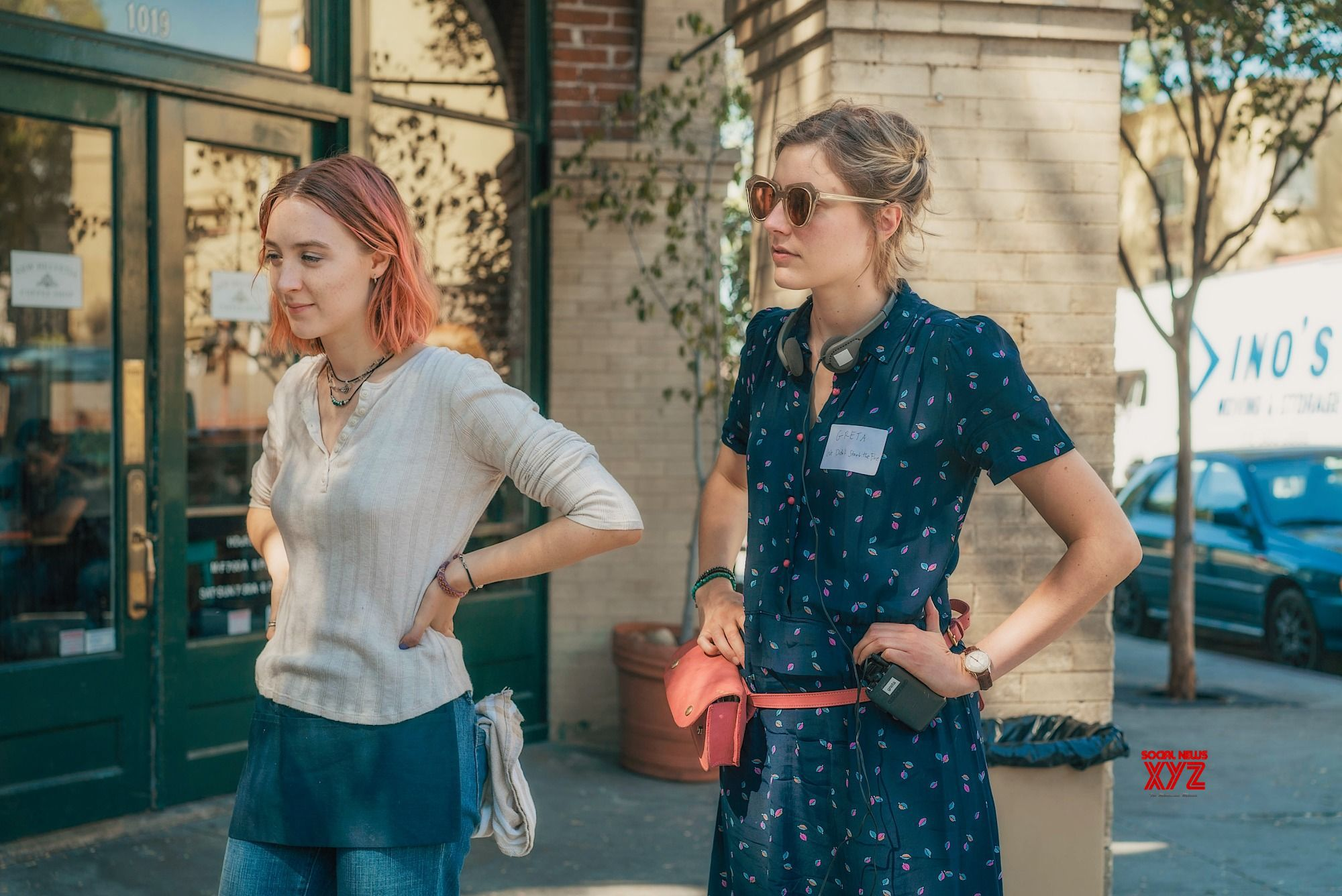 lady-bird-movie-stills-.jpg