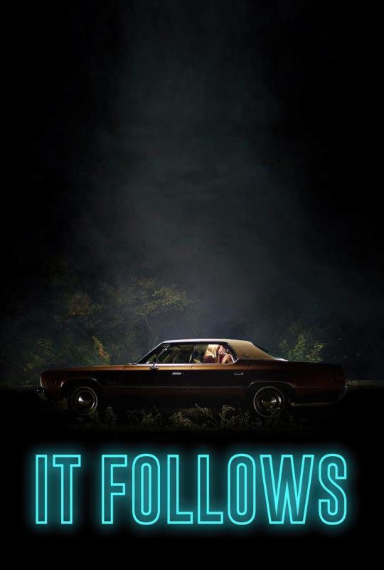 it-follows-2015.jpg