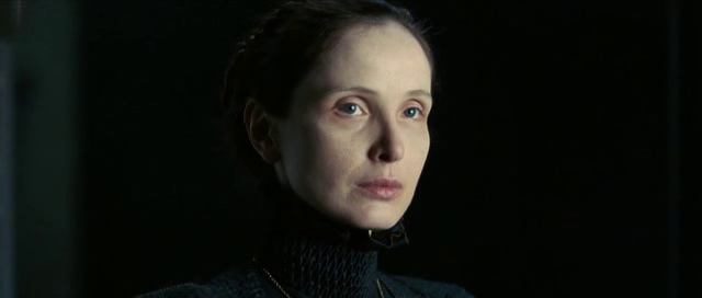 The Countess  directed by Julie Delpy