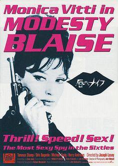 1fdd16334d8368e2ece82a5e3f9dc76c--retro-poster-vintage-movie-posters.jpg