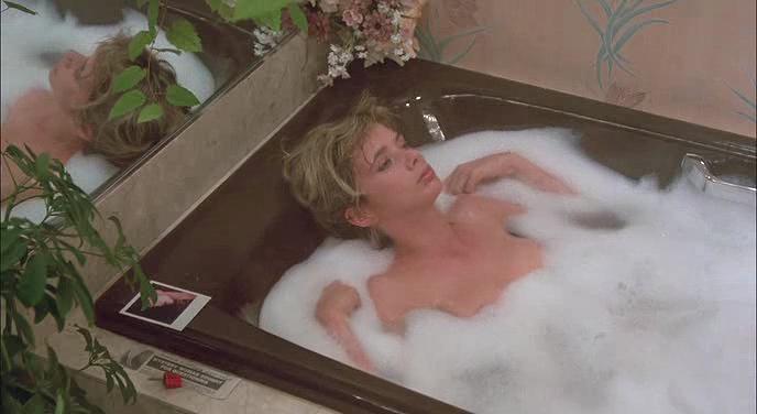 Desperately Seeking Susan (1985) Dir. Susan Seidelman