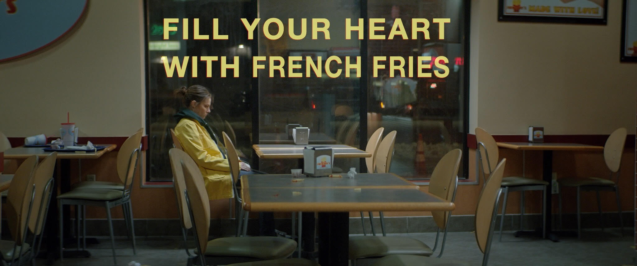 fill your heart with french fries image .jpg