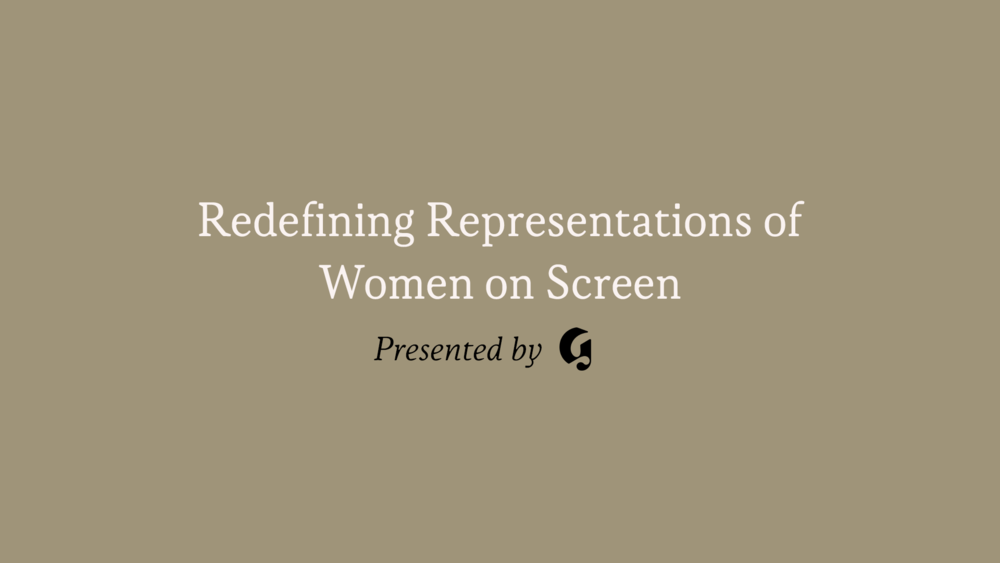 redefining+representations+of+women+on+screen.png
