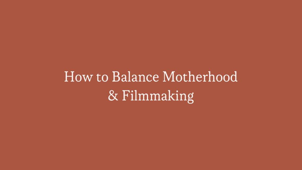 How+to+balance+motherhood.png