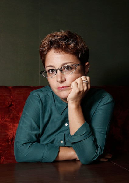 Laura Bispuri - is a director and writer, known for Sworn Virgin (2015) and Daughter of Mine (2018). Both presented in Competition at the Berlinale, in 2015 and 2018. She was awarded with the David di Donatello in 2010 for Best Short Film for Passing Time (2010) and with Nastro d'Argento in 2011 for Most Promising director for her short Biondina (2011).