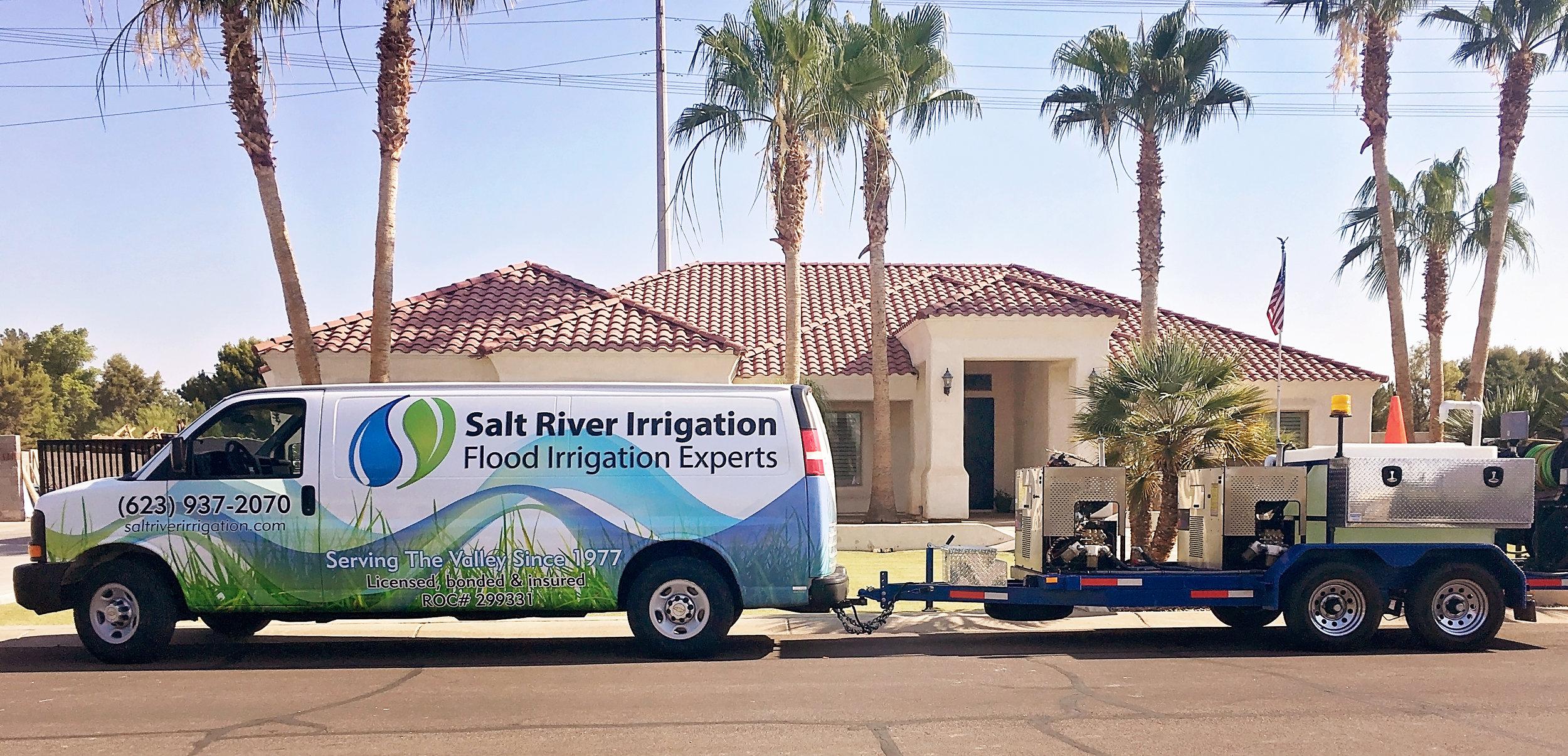 Irrigation Maintenance.jpg