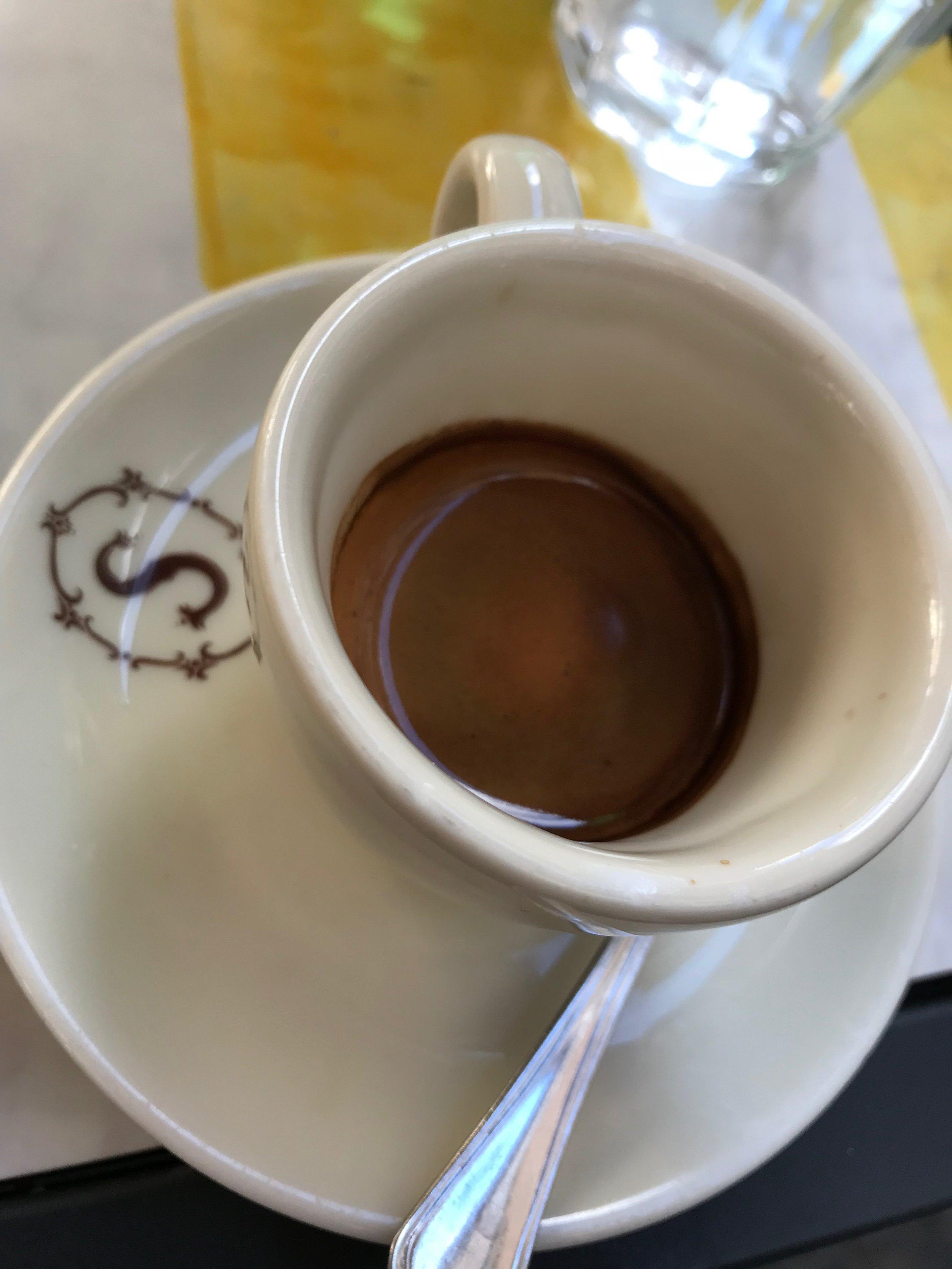 2 espresso scaturcchio.JPG