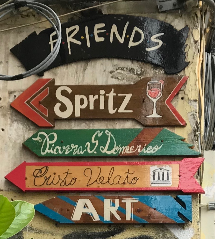 12 Sign from Naples but Brighten it up more.JPG