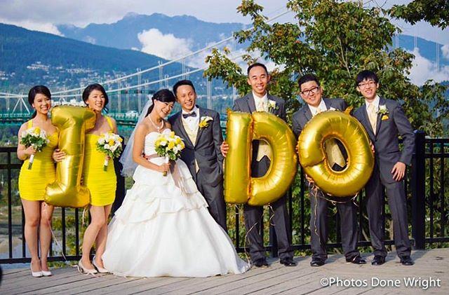 Cheers to true love! . . . #wedding #engagement #portrait #portraitphotography #njwedding #njengagement #njengagementphotographer #njweddingphotographer #njportraitphotographer #photosdonewright #engaged #proposed #weddingring #newchapter #njphotographer #paphotographer #paweddingphotographer #dcphotographer #dcweddingphotographer #nyphotographer #nyweddingphotographer #marriage #weddingday #mua #happiness #pdwwtw #weddingdaygoals  #weddingday #weddingday💍 #weddingdayphoto #weddingdays