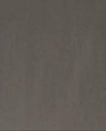 DARK GRAY ZINK SIDING / TRIM