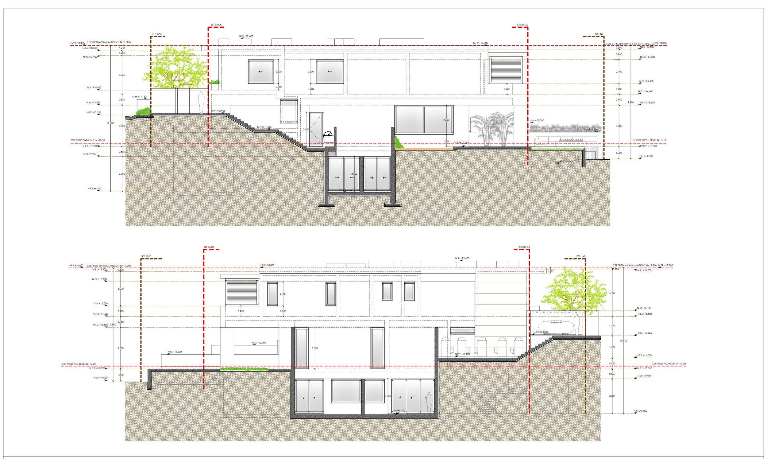 Casa Dundon - Elevation 02.jpg