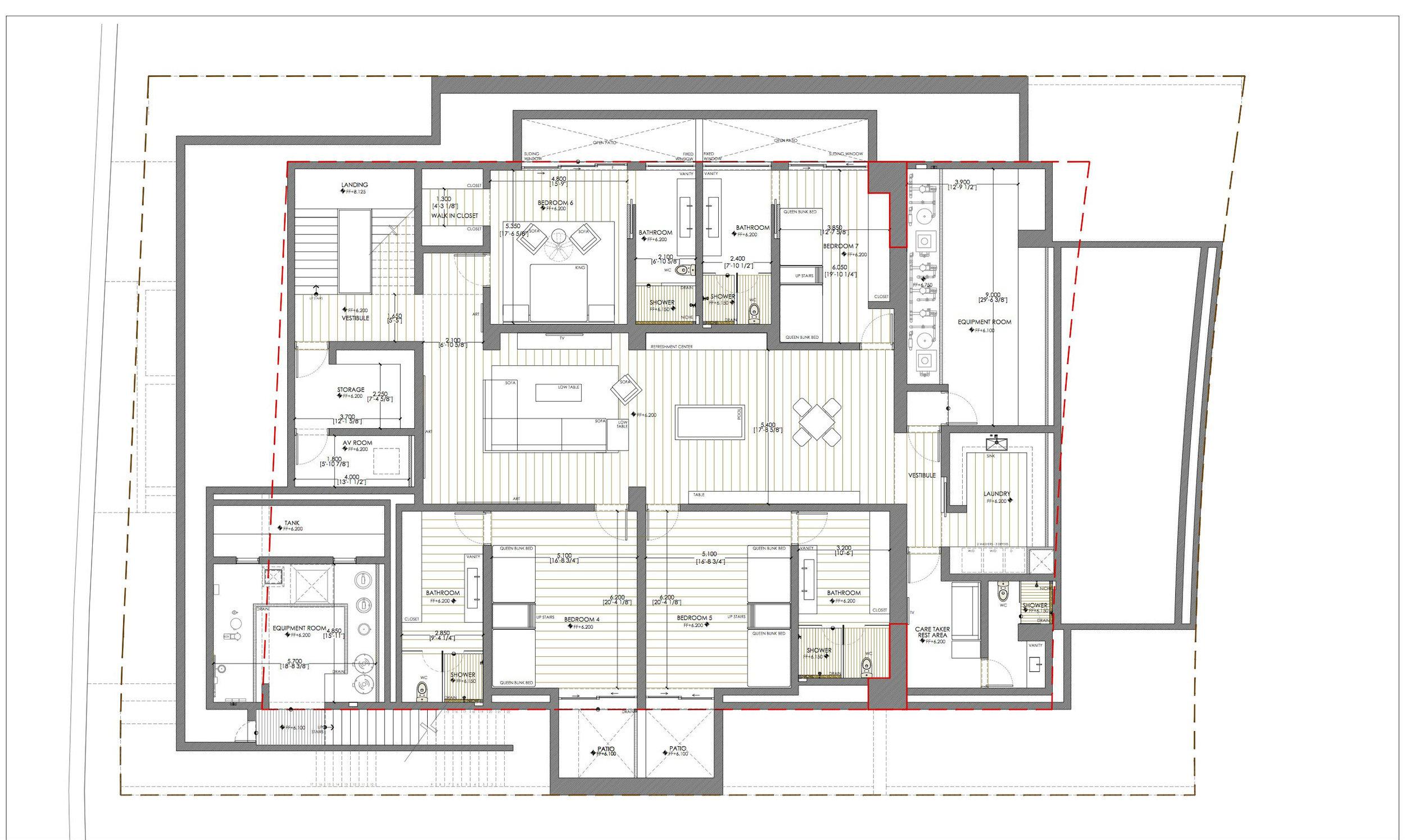 Casa Dundon - Lower Level Floor Plan.jpg