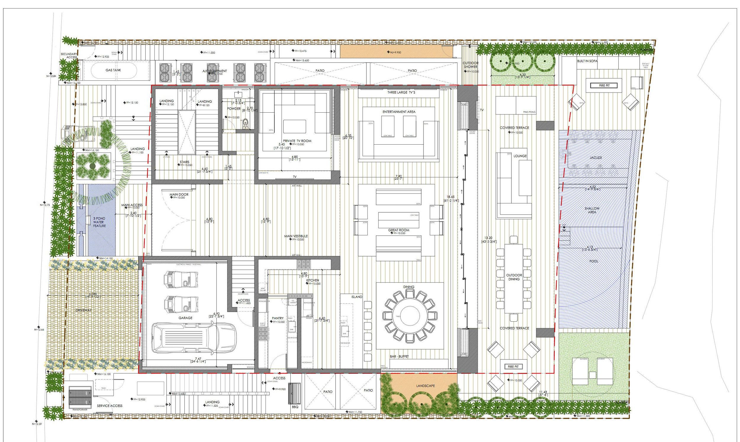 Casa Dundon - Main Level Floor Plan.jpg
