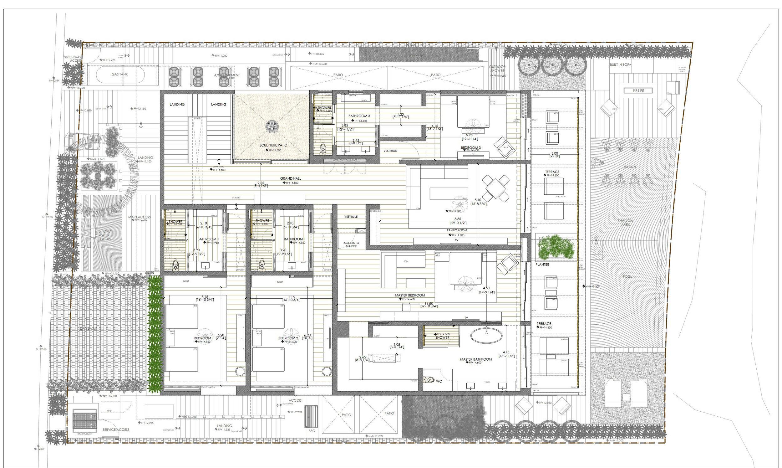 Casa Dundon - Upper Level Floor Plan.jpg