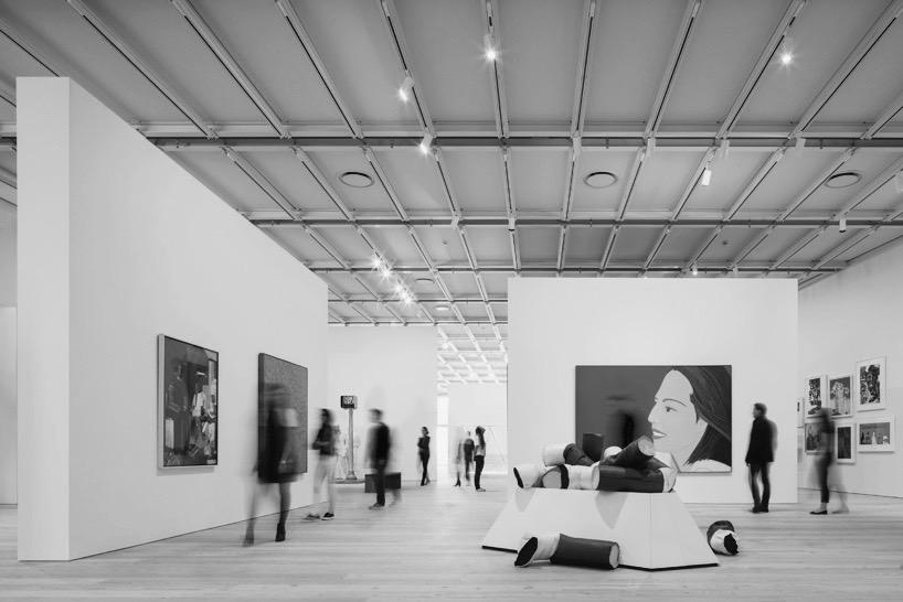 whitney-museum-of-american-art-opens-new-york-renzo-piano-designboom-10.jpg