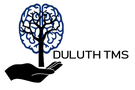 Duluth TMS Logo.png