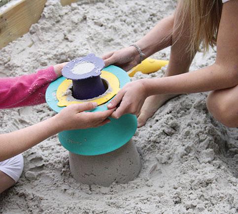 BeachRentalsStAugustineDrifters_quut_alto_inuse_beach 2.jpg