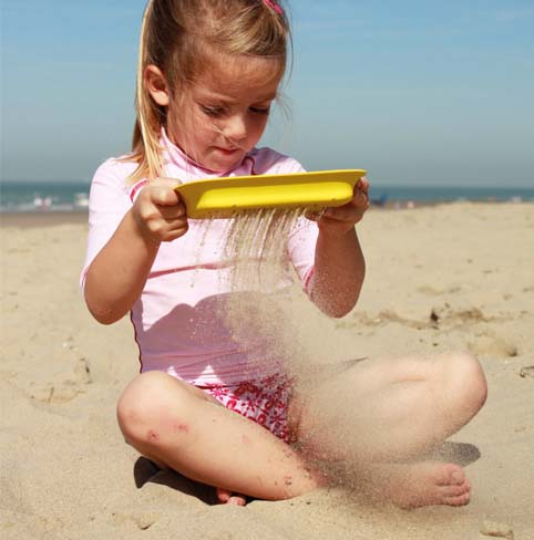 BeachRentalsStAugustineDrifters_quut_scoppi 07_lagoon green beach.jpg