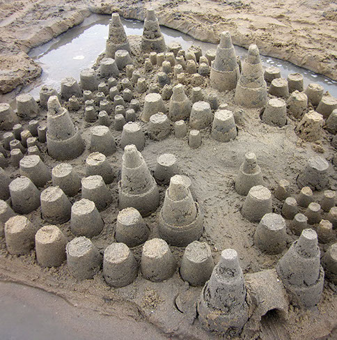 BeachRentalsStAugustineDrifters_quut_alto_sfeer_gimignano-crop-u45121.jpg