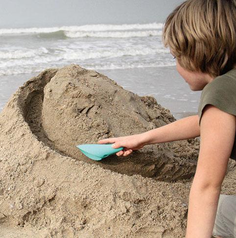 BeachRentalsStAugustineDrifters_quut_cuppi_inuse_track-1-crop-u45766.jpg