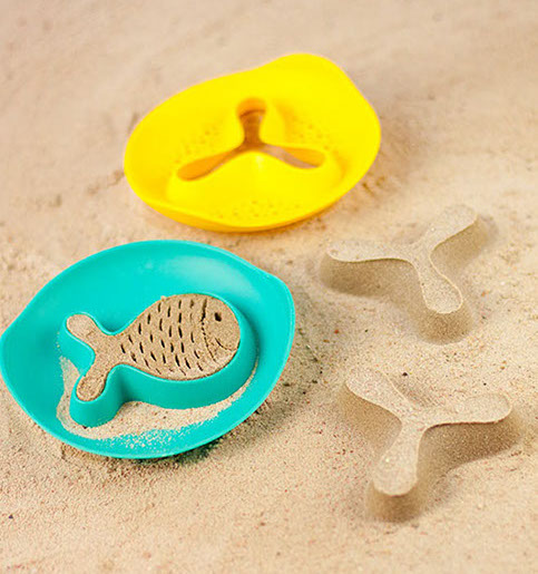 BeachRentalsStAugustineDrifters_quut_starfish_inuse_magic-shapers_3-crop-u46527.jpg