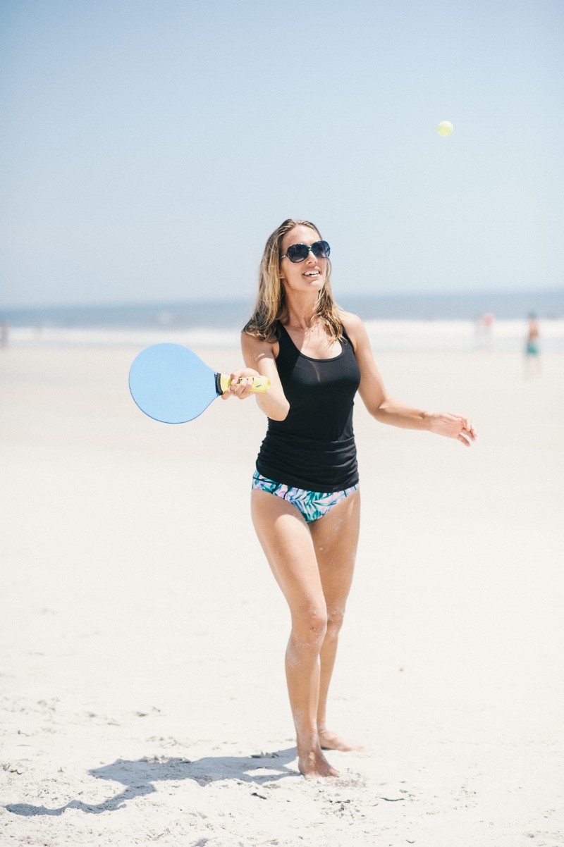 DRIFTERS_Rentals_paddle_ball.jpg