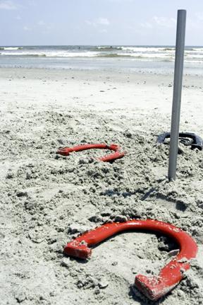 advanced-horseshoe-set-50002-product(1).jpg