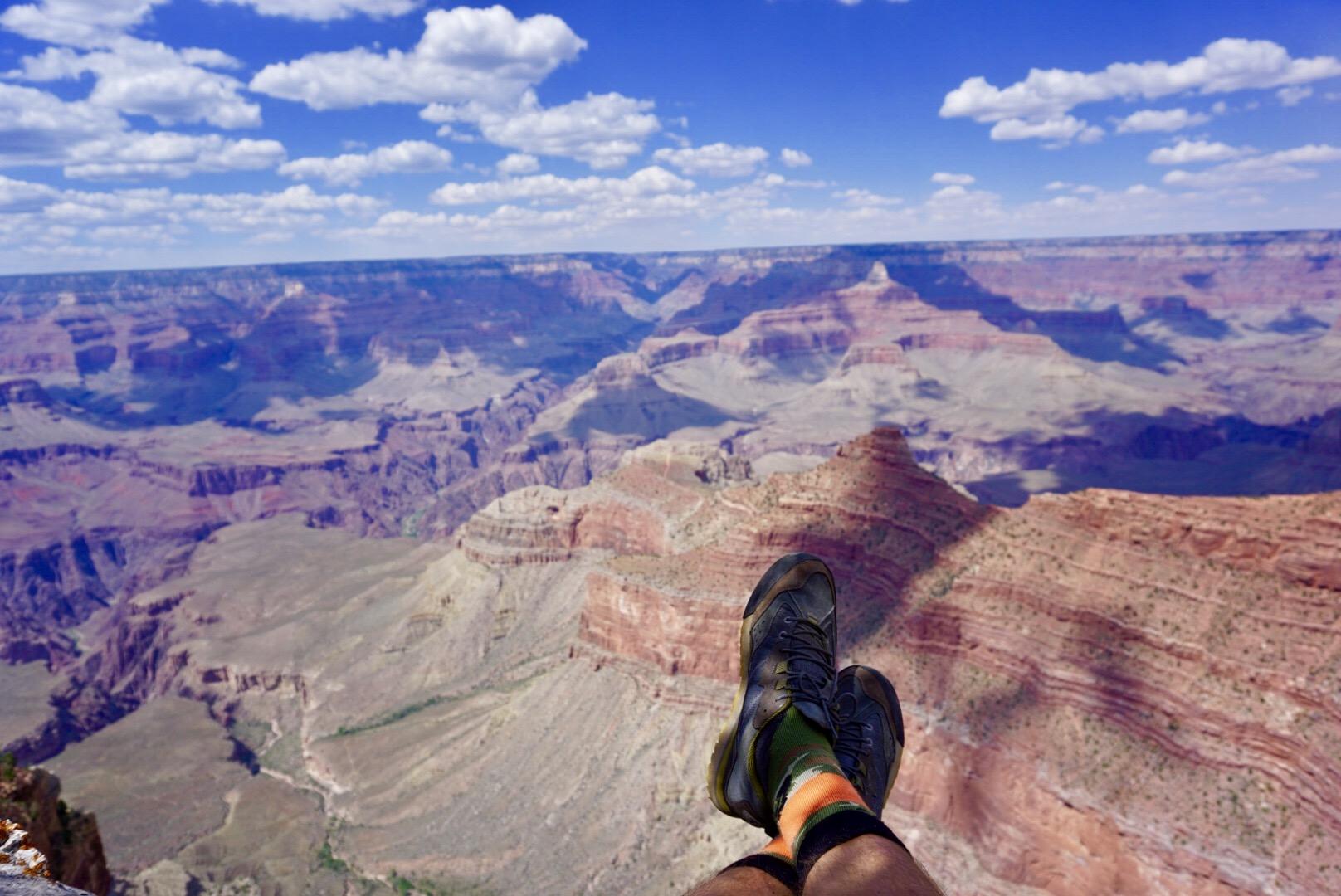 GC_feet_hangin.jpg