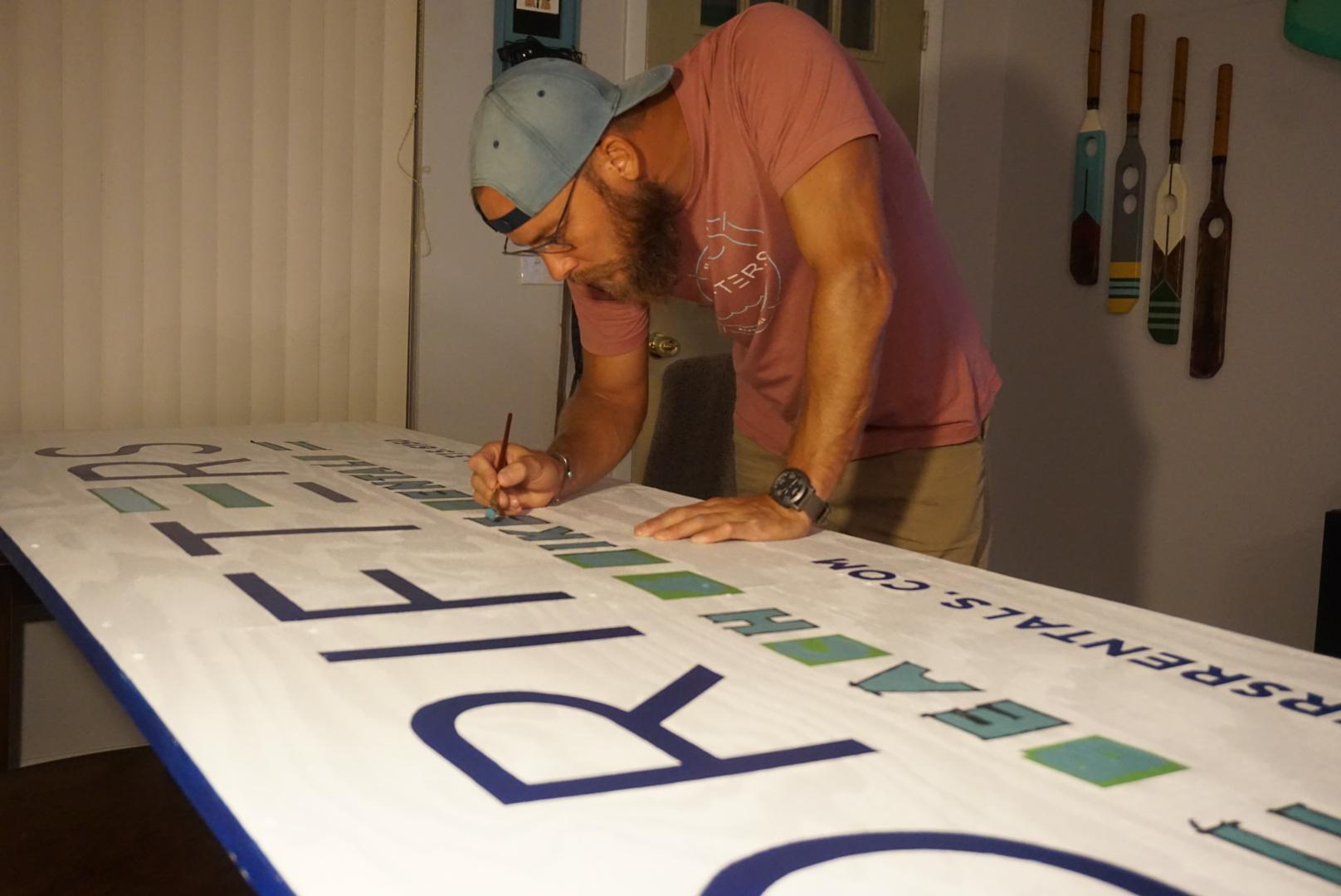 Sign_make_it1.JPG