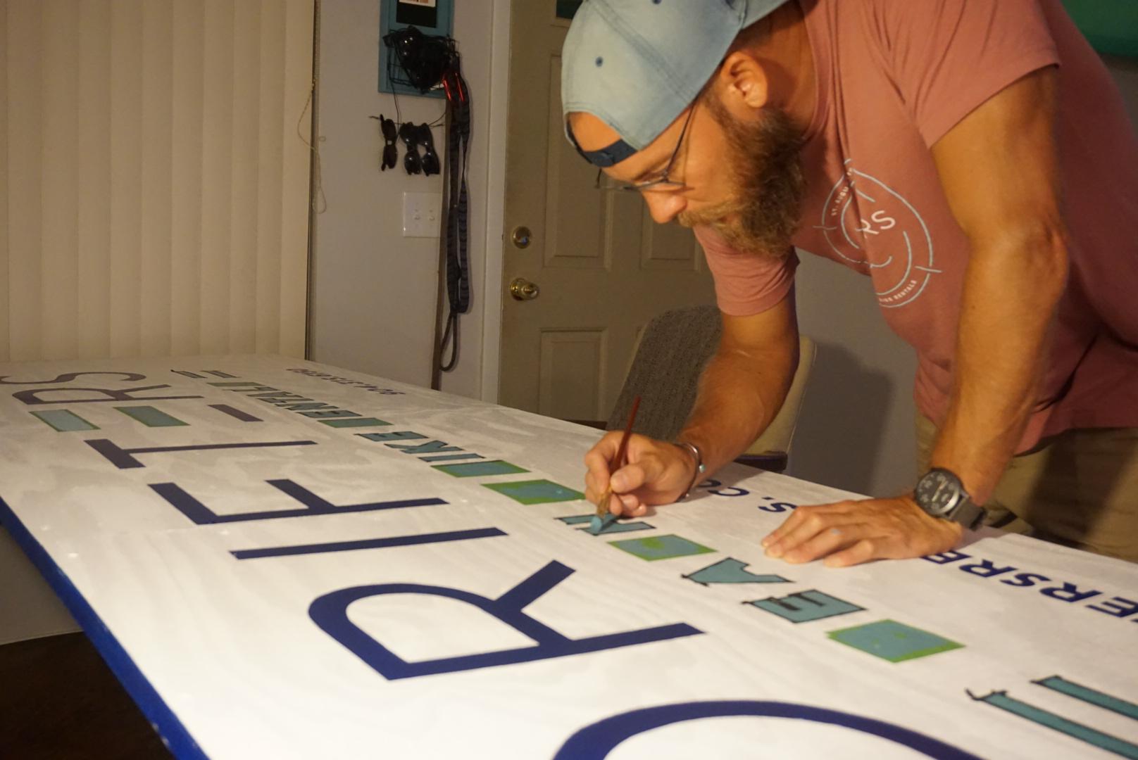 Sign_make_it.JPG