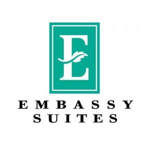 embassy-suites-300x300.jpg