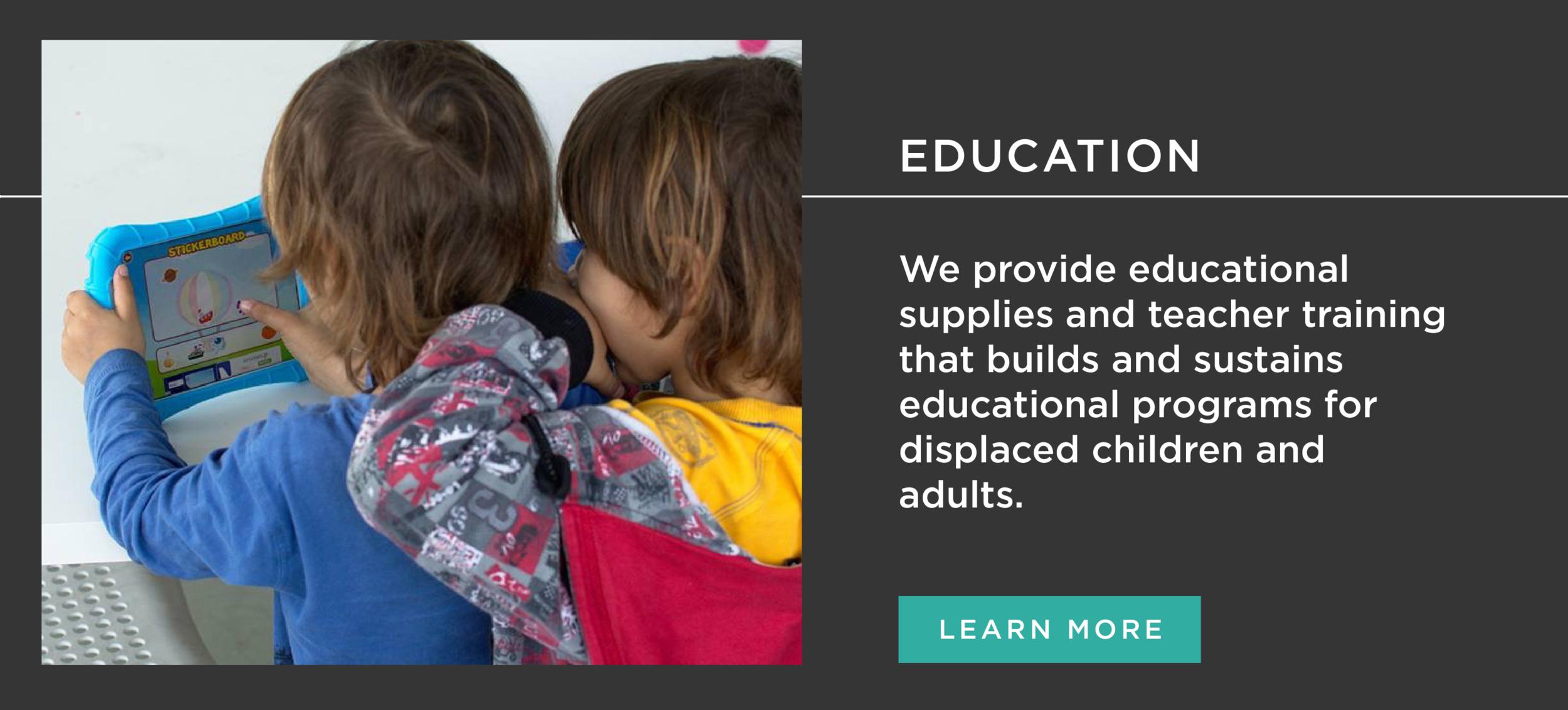 PH_Icons_Slideshow_Education.png